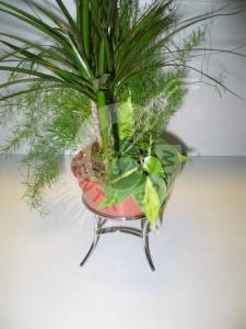 podstawka-pod-kwiaty-IMG_3910