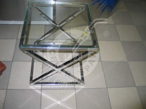 stolik-stal-nierdzewna-MG_3856