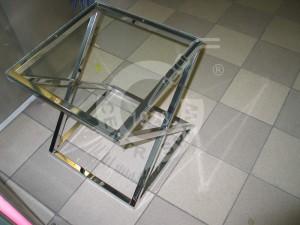 stolik-stal-nierdzewna-MG_3860