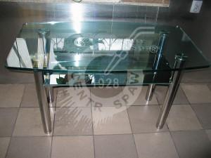 stolik-szklany-IMG_3921