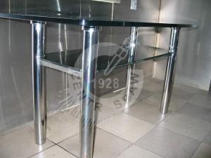 stolik-szklany-IMG_3922