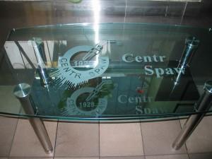 stolik-szklany-IMG_3923
